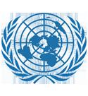 انجمن پزشکی ملل متحد